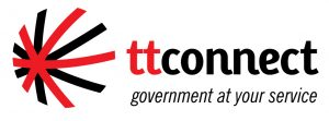ttconnect