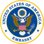 Seal_of_an_Embassy_of_the_United_States_of_America_150x150